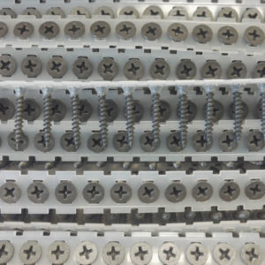 samorezi-v-lente-gkl-metal-25-mm