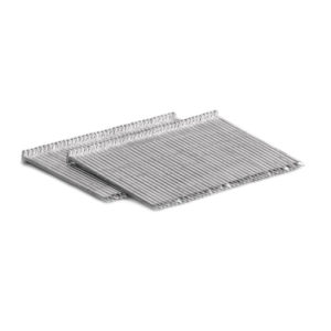 Т-образные гвозди по легкому бетону и кирпичу тип ST