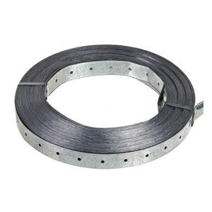 Монтажная стальная лента