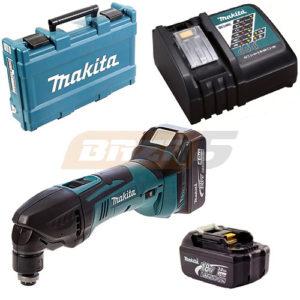 реноватор MAKITA DTM 50 RFE (2)