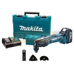 реноватор MAKITA DTM 50 RFEX 1