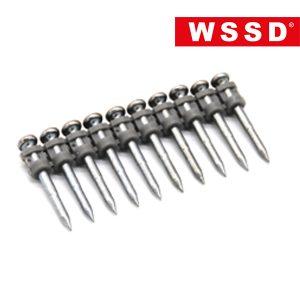 step shank gas pins-32_1